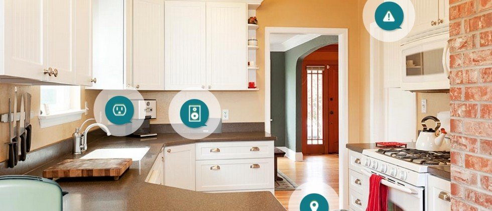 bluetooth-smart-home-121115