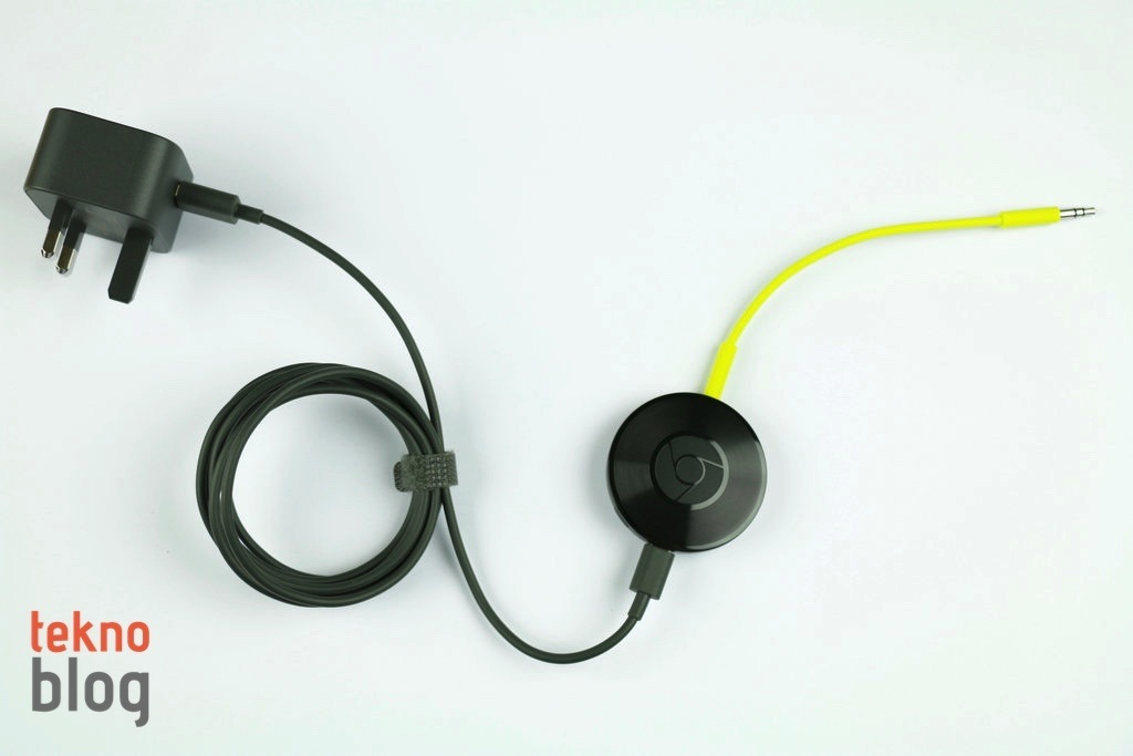 chromecast-audio-inceleme-10