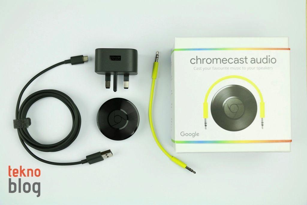 chromecast-audio-inceleme-12