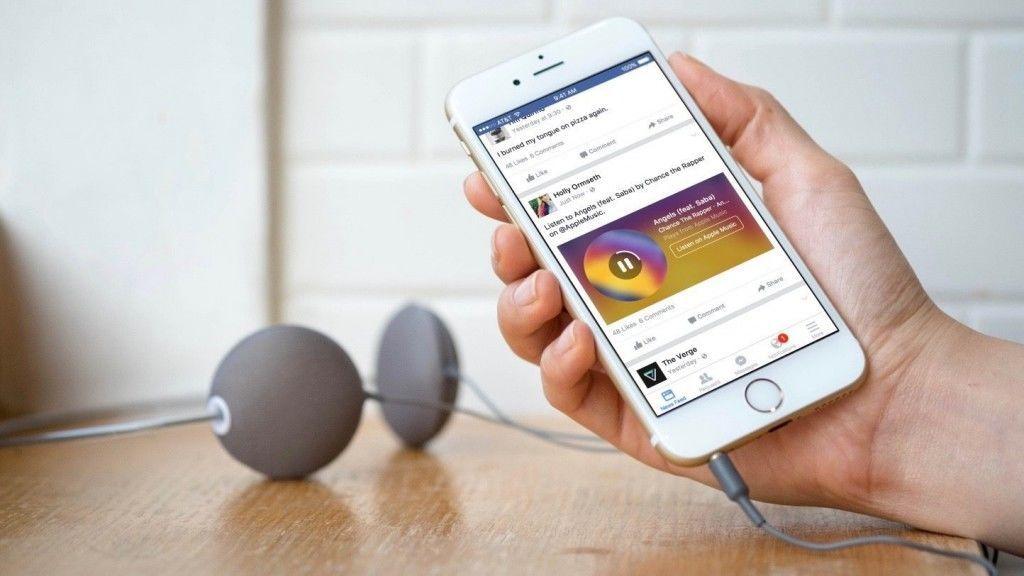 facebook-music-stories-061115