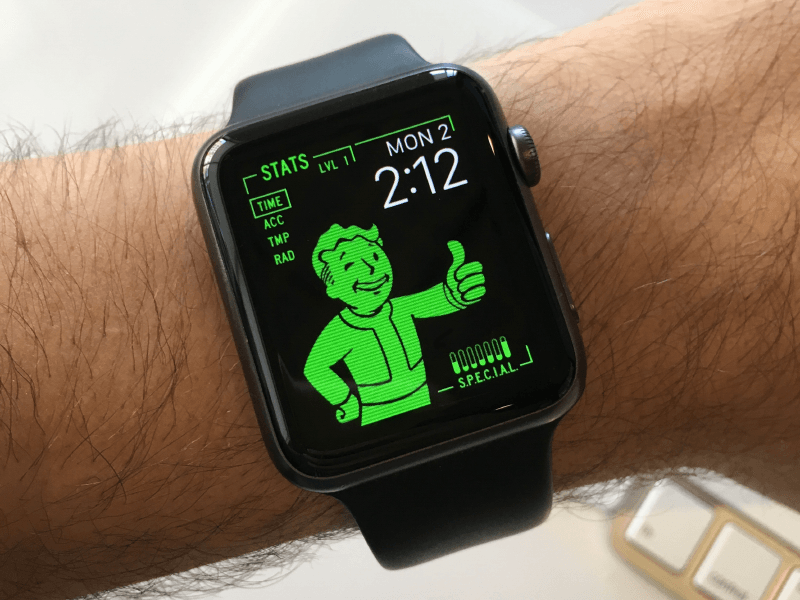 fallout-pp-boy-apple-watch-041115