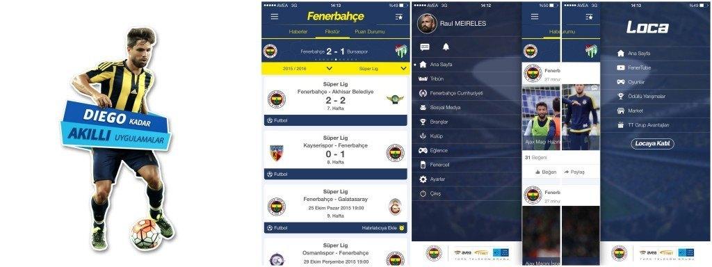 fenerbahce-sk-resmi-mobil-uygulamasi-111115