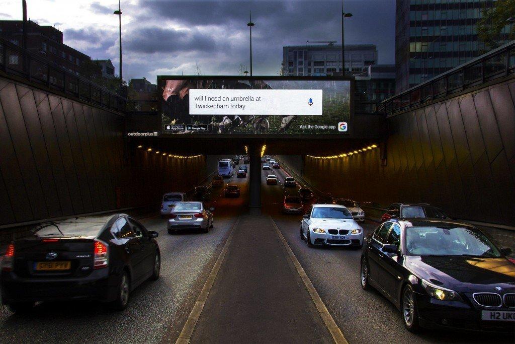 google-doubleclick-reklam-londra-021015