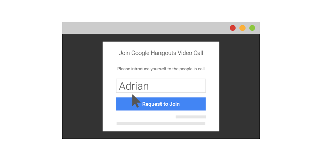 google-hangouts-211115
