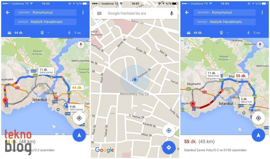 google-maps-ios-0001