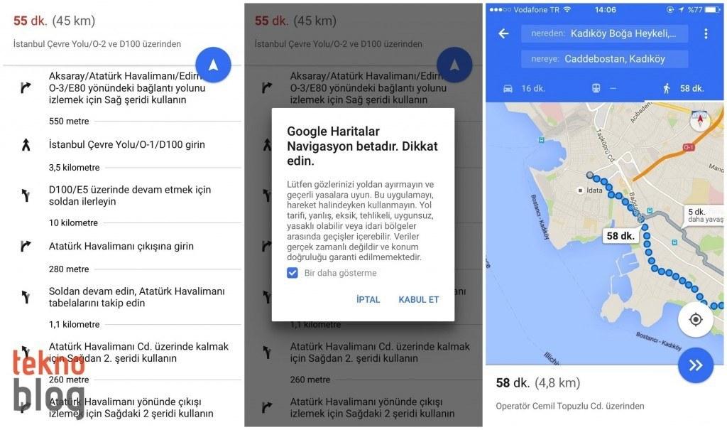 google-maps-ios-0003
