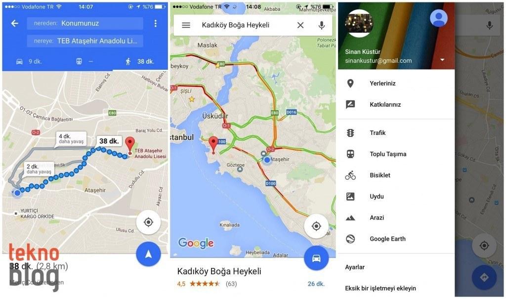 google-maps-ios-0005
