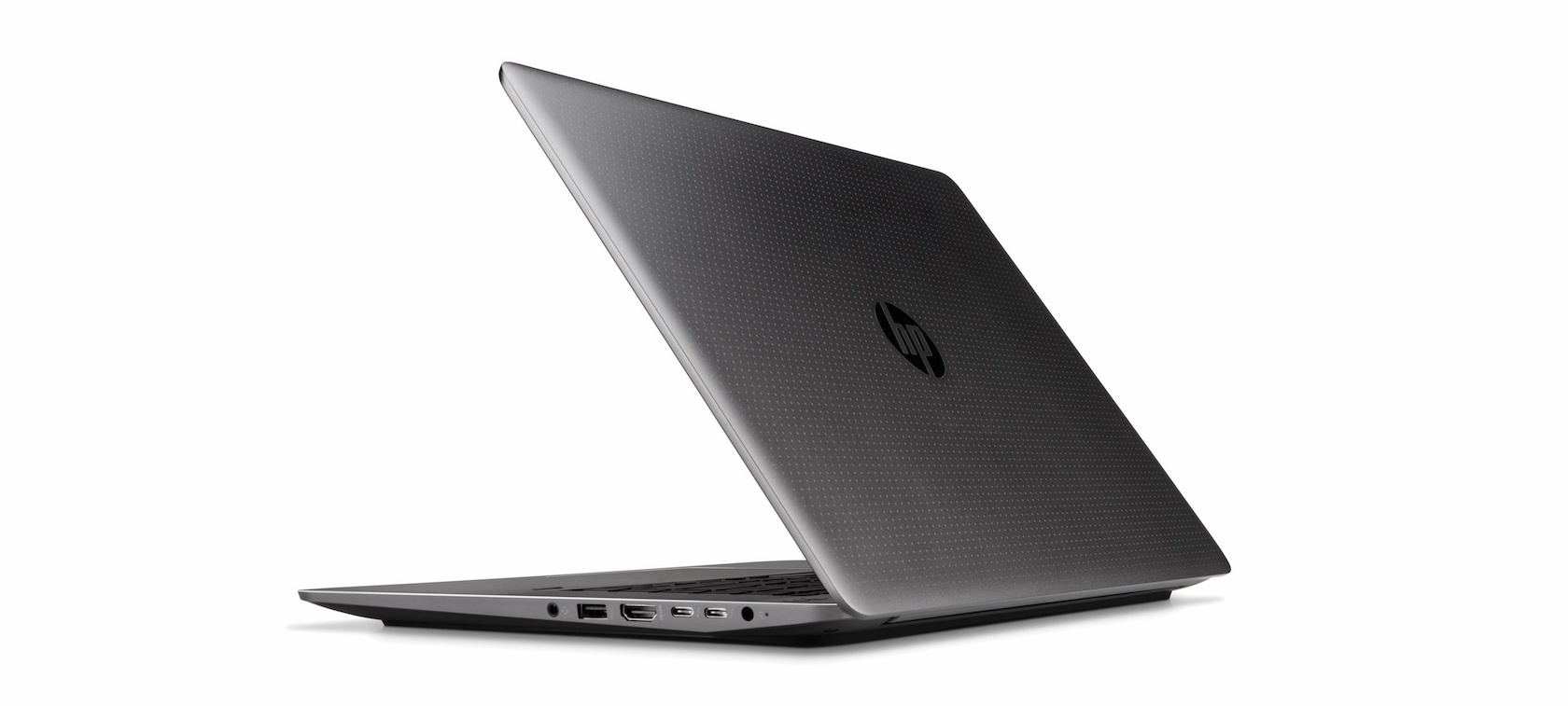 hp-zbook-studio-121115-6