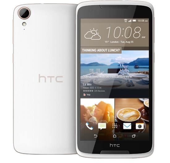 htc-desire-828-031115-1