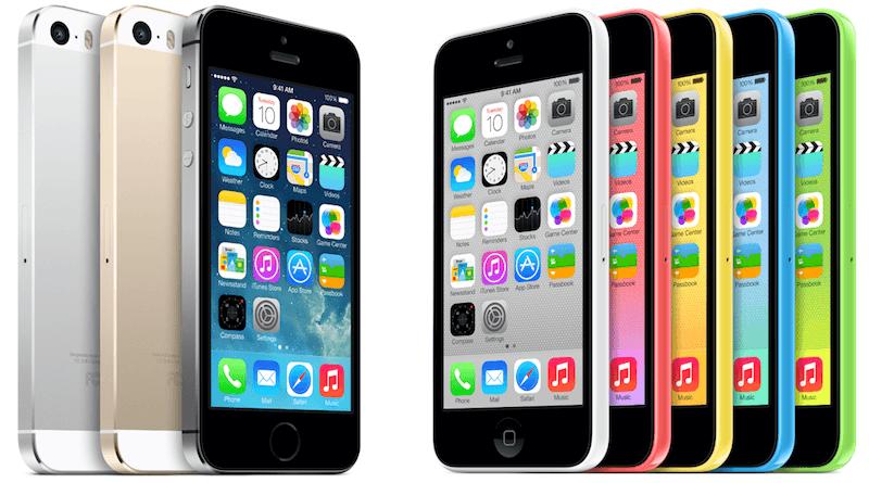 iphone-5s-5c-161115
