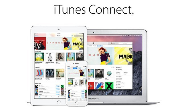 itunes-connect-211115