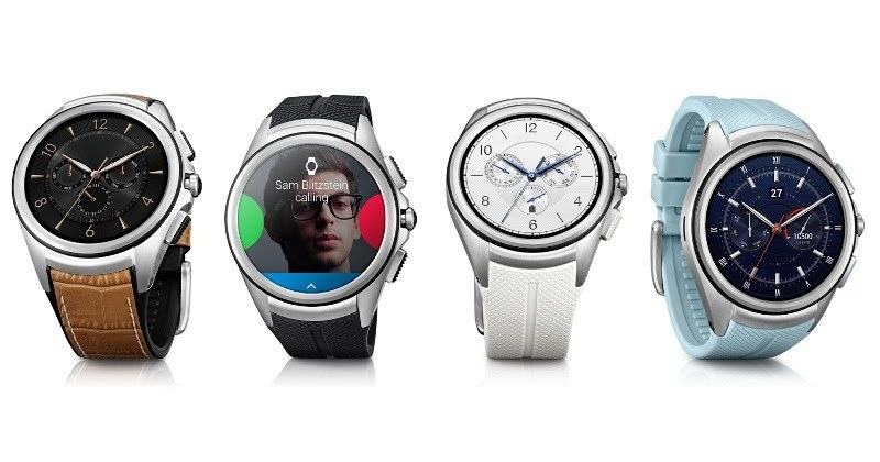 lg-urbane-android-wear-121115