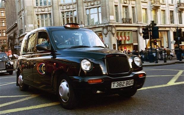 londra-taksi-261115