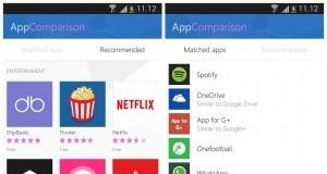 Microsoft yeni uygulama ile Android kullanıcılarını Windows'a çekmeye çalışıyor