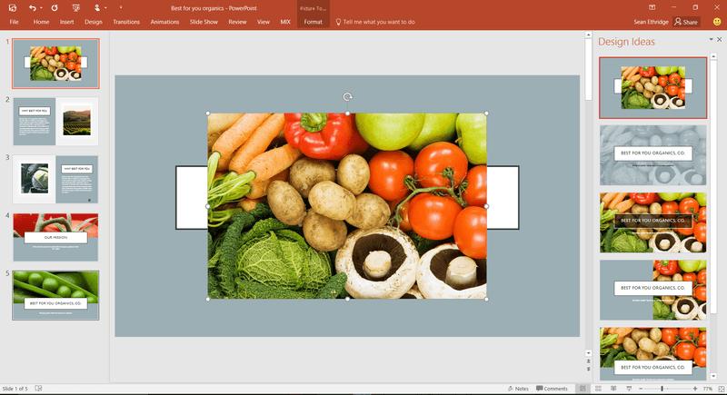 microsoft-powerpoint-designer-141115