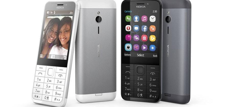 nokia-230-ve-230-dual-sim-251115-1