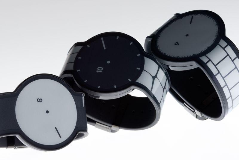 sony-fes-watch-161115-1