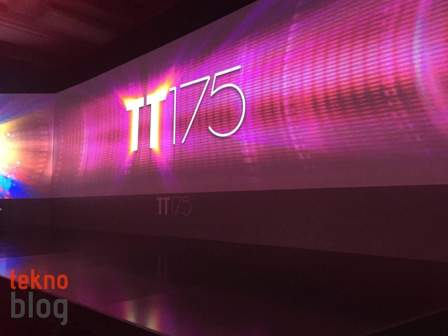 tt175-logo-301115