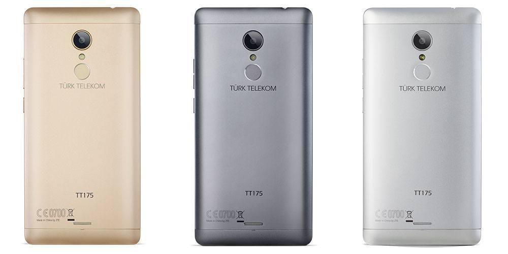 tt175-turk-telekom-301115