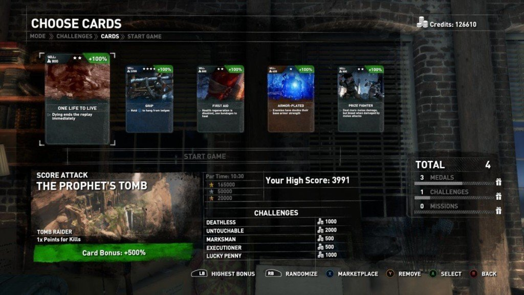 twitch-xbox-one-tomb-raider-111115