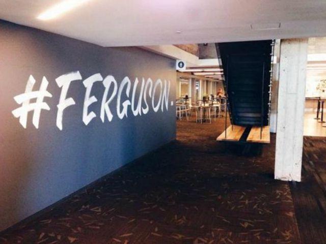 twitter-ferguson-041115