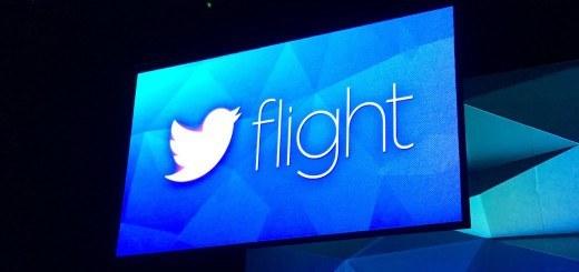 twitter-flight-031115
