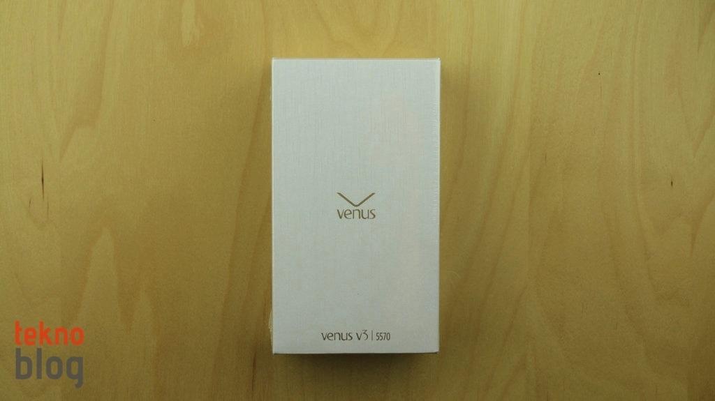 vestel-v3-kutu-acilimi-251115