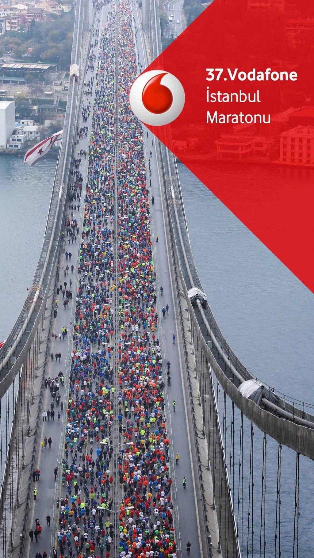 vodafone-istanbul-maratonu-37-091115-1
