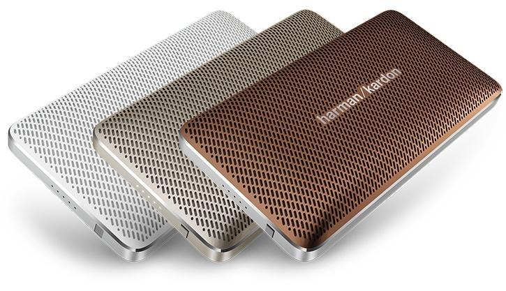 Harman-Kardon-Esquire-Mini-Bluetooth-Wireless-Hoparlor-141215