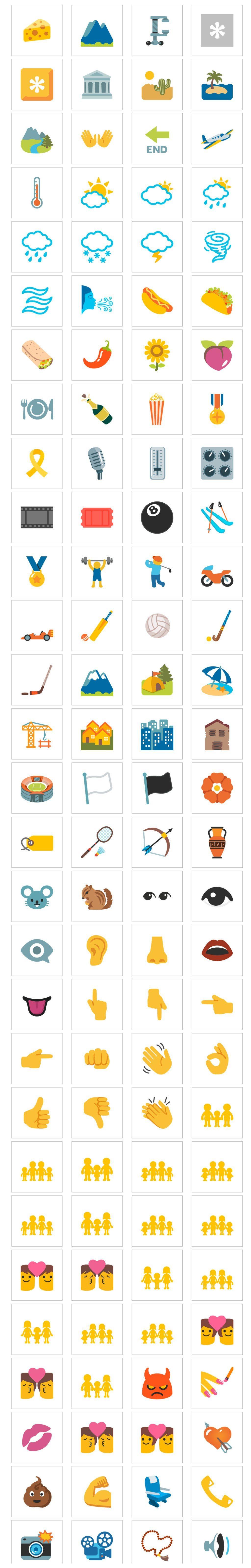 android-yeni-emojiler-081215