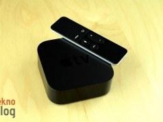 Apple TV jailbreak dördüncü nesil cihaz için ilk kez çıktı
