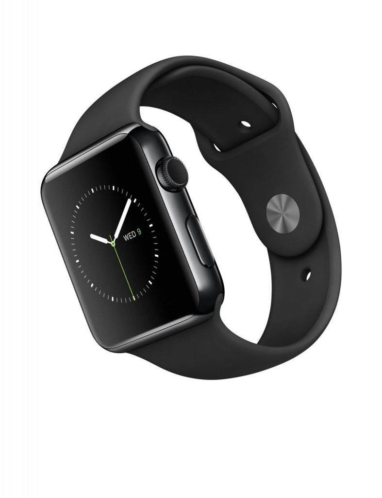 apple-watch-141215