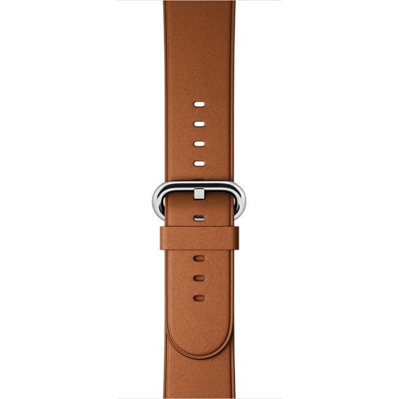 apple-watch-klasik-tokali-kayis-141215