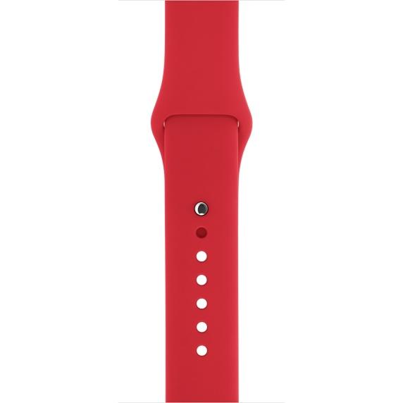 apple-watch-spor-kordon-141215