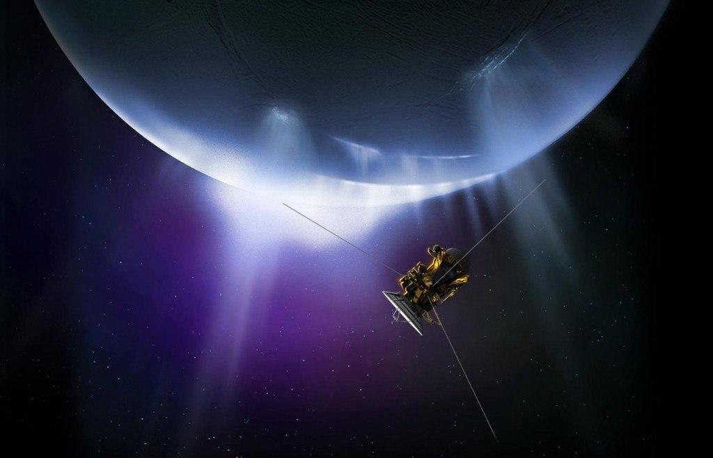 cassini-saturn-enceladus-211215