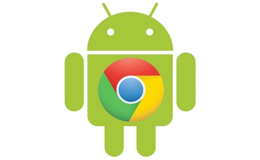chrome-android-011215