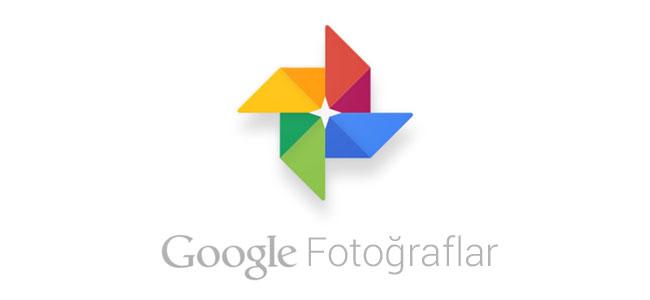 google-fotograflar-311215
