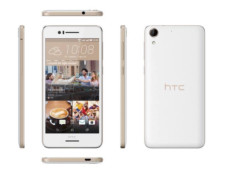 htc-desire-728g-dual-sim-beyaz-021215