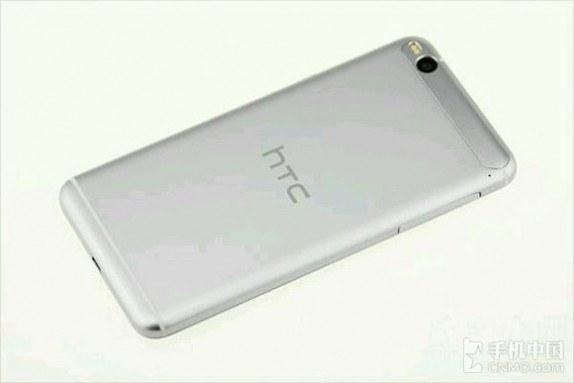 htc-one-x9-sizinti-151215-3
