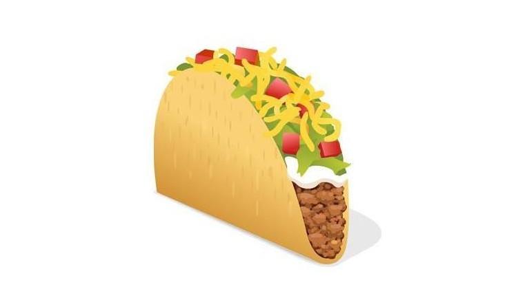taco-emoji-041215