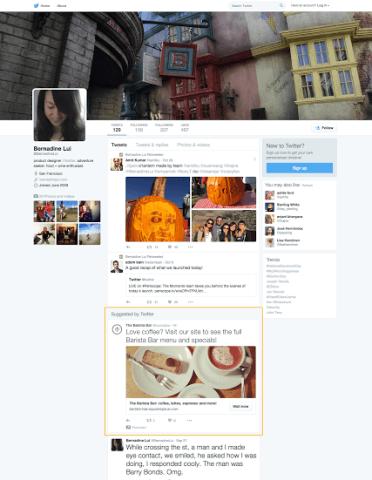 twitter-hesabi-olmayan-kullanici-reklam-111215