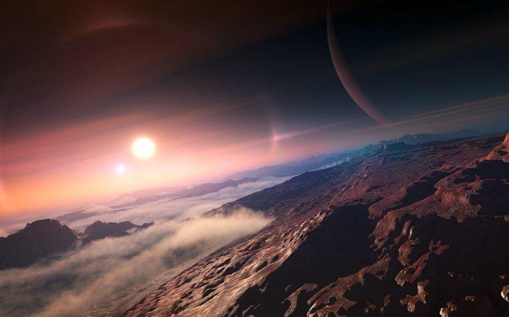 uluslararasi-astronomi-birligi-16-1215-1024x639