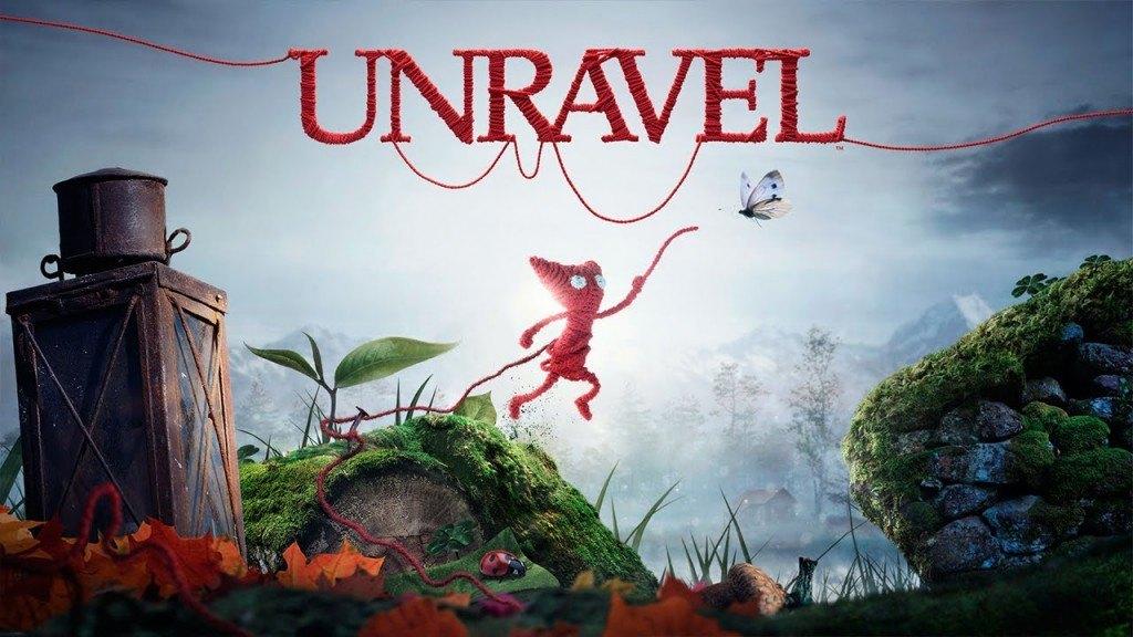unravel-161215