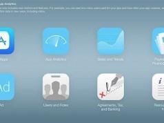 App Analytics verileri tvOS uygulamaları için sunulmaya başlandı