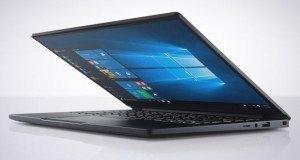 Dell Latitude 7000 serisi yeni bileşenlerle güncellendi