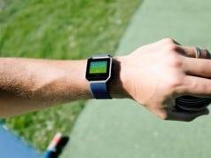 Fitbit Coin'i satın alarak ödeme çözümlerine göz kırpıyor