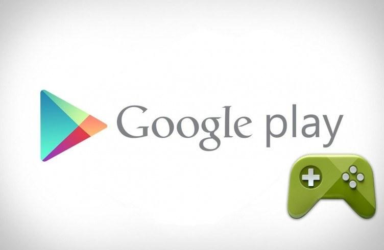 google-play-oyunlar-250116