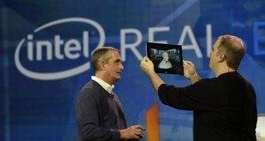 Intel CES 2016'da neler duyurdu?