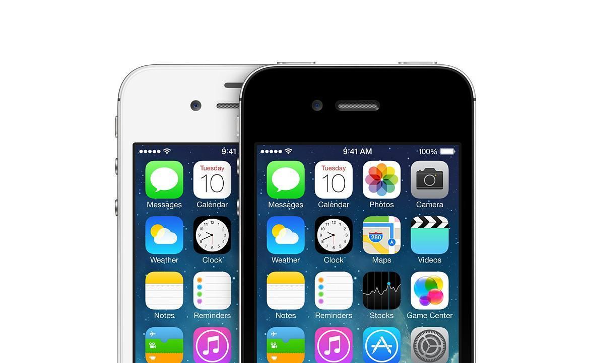 Rus büyükelçi Karlov'un katilinin iPhone'u için Apple'dan yardım talep edilmiş