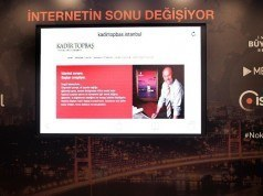 .ist ve .istanbul üst seviye alan adı uzantıları kullanıma sunuldu